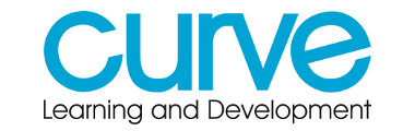 Curve Learning & Development